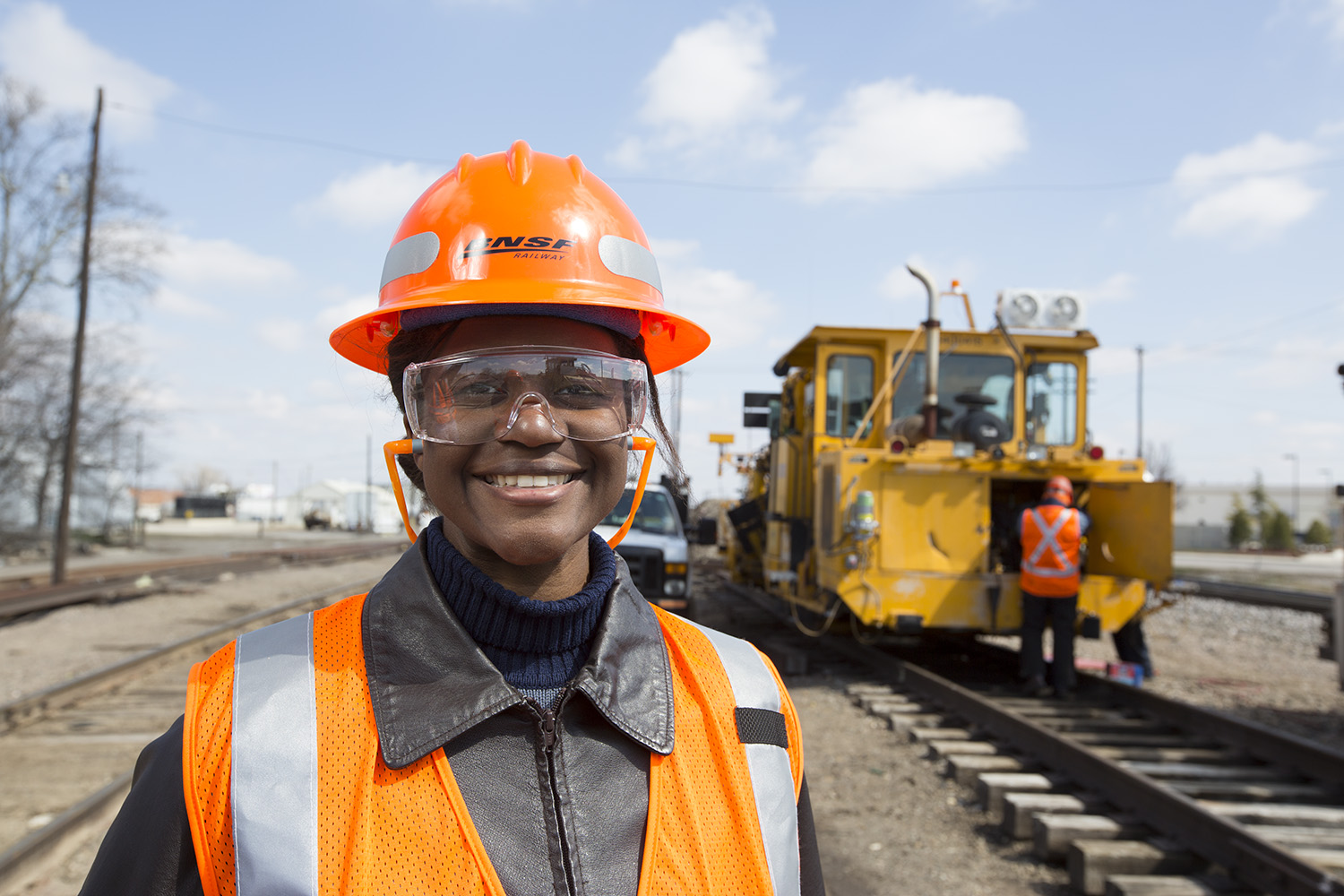 Careers - Association of American Railroads