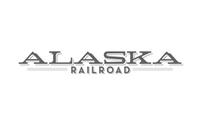 Railroad 101 - Association of American Railroads